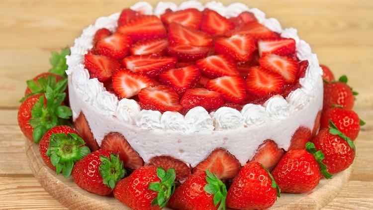 jagodna_torta