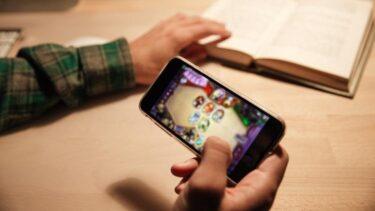 mobilnik_igra