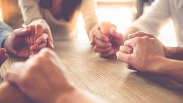 skupina_molitev