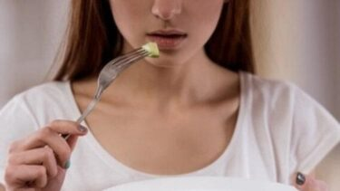 motnje_hranjenja1