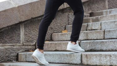 graphicstock-closeup-of-man-legs-running-on-stairs-outdoors_rimnsdmd2x