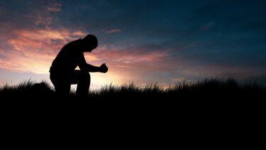 moski_molitev