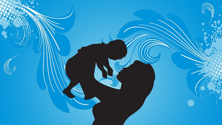 illustration-for-happy-mothers-day_zjiv7lqu_l