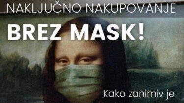 brez_mask_naslovna