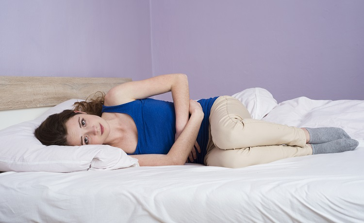 menstruacija_dopust