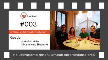 podkast3
