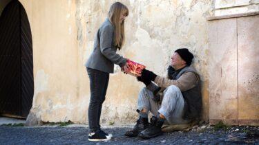 brezdomec