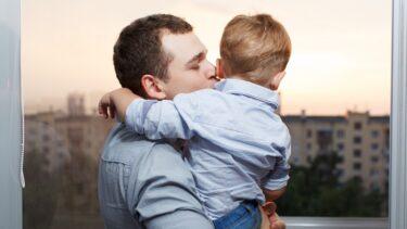oce_sin_ljubezen
