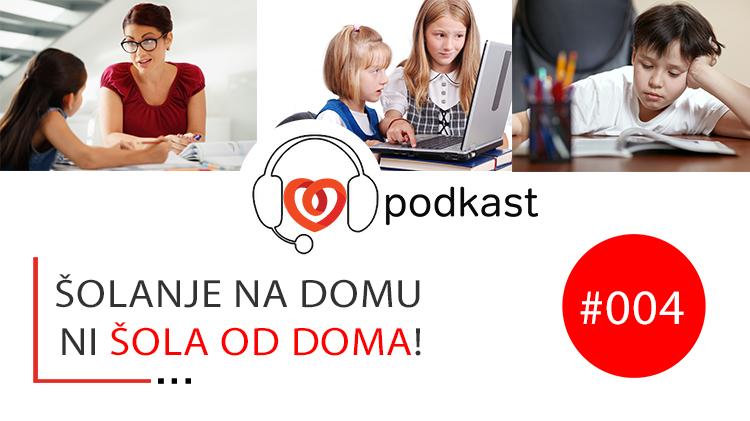 podkast_solanje_cover