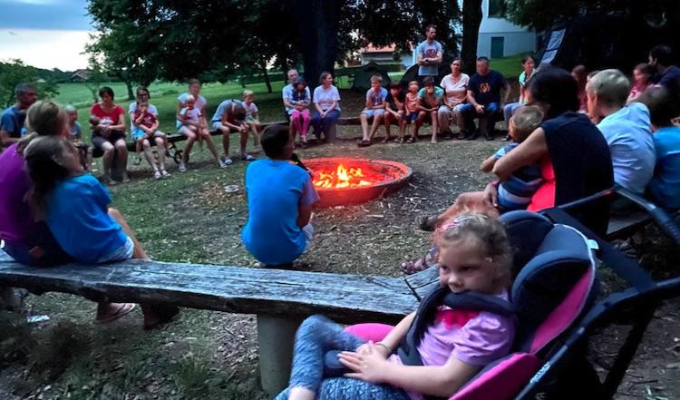 tabor-skupnosti-iskreni-2020